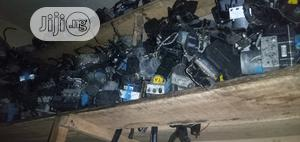 ABS Automatic System   Vehicle Parts & Accessories for sale in Lagos State, Eko Atlantic
