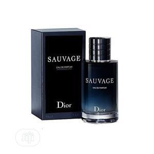 Fragrance Women's Spray 100 Ml | Fragrance for sale in Lagos State, Surulere