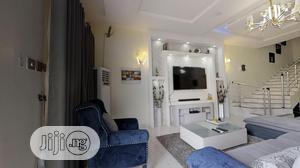 4 Bedroom Duplex Serviced Apartment At Lekki   Short Let for sale in Lagos State, Lekki