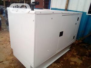 27KVA Perkins Diesel Generators | Electrical Equipment for sale in Rivers State, Port-Harcourt