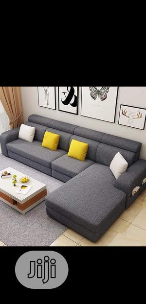 Sofa for Sale   Furniture for sale in Edo State, Benin City