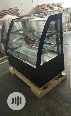 Quality Cake Display | Restaurant & Catering Equipment for sale in Lagos State, Ojo