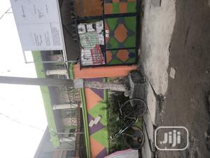Block Of Flats In Surulere For Sale 37m | Houses & Apartments For Sale for sale in Lagos State, Surulere