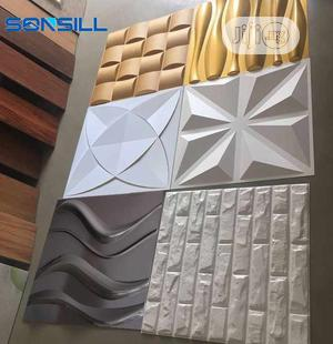 3D Wallpanels Wholesale Deals | Home Accessories for sale in Lagos State, Agboyi/Ketu