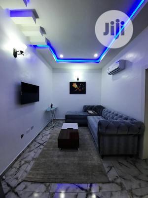 A Newly Built 4bedroom Terrace Duplex For Short Stay | Short Let for sale in Lekki, Lekki Phase 2