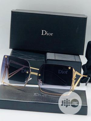 Dior Glasses   Clothing Accessories for sale in Lagos State, Surulere