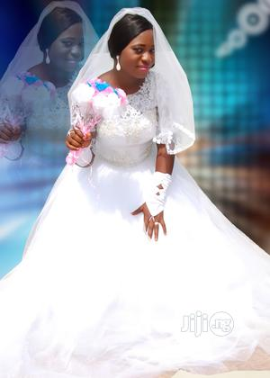 Wedding Gown   Wedding Wear & Accessories for sale in Osun State