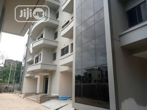 Pgl 161 Newly Built 10 Nos Of 3 Bedroom Flat Apartment   Houses & Apartments For Sale for sale in Ikoyi, Ikoyi S.W