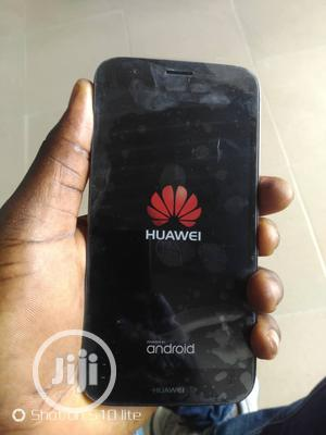 Huawei G7 Plus 32 GB Gray | Mobile Phones for sale in Cross River State, Calabar
