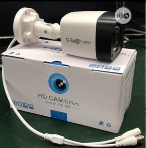 Quality 2mp CCTV Outdoor Camera | Security & Surveillance for sale in Enugu State, Enugu