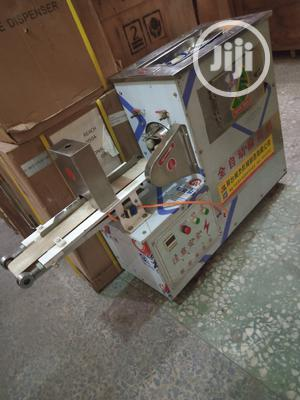 Noddles Extruder   Manufacturing Equipment for sale in Abuja (FCT) State, Wuse