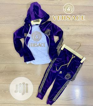 Turkey Design Children Clothes From 3 To 10 Years | Children's Clothing for sale in Lagos State, Amuwo-Odofin