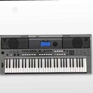 Yamaha Psr E443   Musical Instruments & Gear for sale in Lagos State, Shomolu