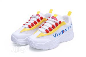 Quality Unisex Sneakers   Shoes for sale in Edo State, Benin City