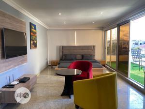 Studio Shortlet Apartment | Short Let for sale in Lagos State, Lekki
