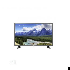 LG LED TV 32 Inch Ju29   TV & DVD Equipment for sale in Lagos State, Alimosho
