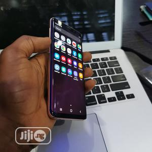 Samsung Galaxy S9 64 GB Gold | Mobile Phones for sale in Abuja (FCT) State, Wuse