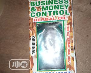 Business Booster Oil   Skin Care for sale in Lagos State, Surulere