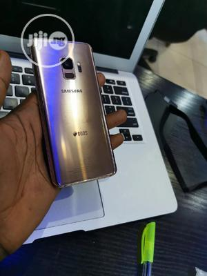 Samsung Galaxy S9 64 GB   Mobile Phones for sale in Abuja (FCT) State, Wuse