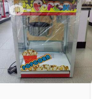 Popcorn Machine Quality | Restaurant & Catering Equipment for sale in Lagos State, Ojo