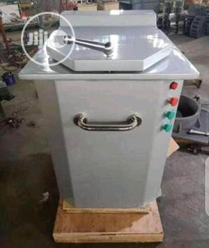 Hydraulic Divider 20 Cutter | Restaurant & Catering Equipment for sale in Lagos State, Ojo