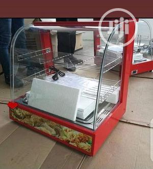 Food Warmer Quality | Restaurant & Catering Equipment for sale in Lagos State, Ojo
