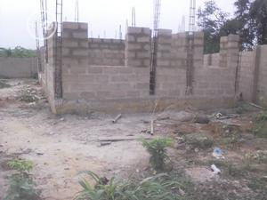 Building Construction Services   Building & Trades Services for sale in Enugu State, Enugu