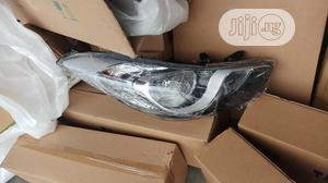 Hyundai And Kia Genuine Parts | Vehicle Parts & Accessories for sale in Lagos State, Ajah
