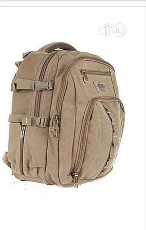 Durable Backpack | Bags for sale in Lagos State, Ikeja