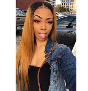 Soft Silky and Lustrous Slaw Wig With Closure | Hair Beauty for sale in Lagos State, Lagos Island (Eko)