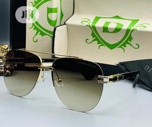 Dita Sunglass for Men's | Clothing Accessories for sale in Lagos State, Lagos Island (Eko)