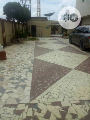 Standard Neat 39 Rooms Hotel For Quick Sale At Chevron Lekki N550M   Commercial Property For Sale for sale in Lagos State, Lekki