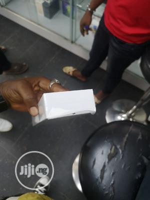 Brand New Apple Iwatch Series 6 44mm | Smart Watches & Trackers for sale in Lagos State, Ikeja