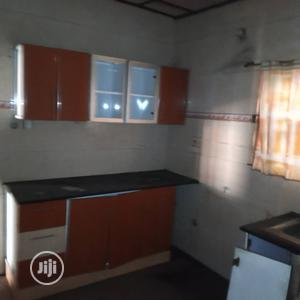 A Semi-Detach 3bedroom Flat and 2bedroom Flat With Bq | Houses & Apartments For Sale for sale in Rivers State, Port-Harcourt