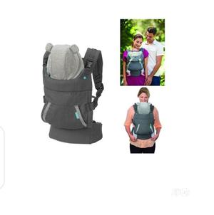 Infantino Baby Carrier | Children's Gear & Safety for sale in Lagos State, Ibeju