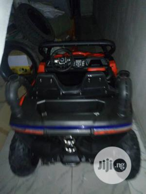 A New Toy Car   Toys for sale in Lagos State, Amuwo-Odofin