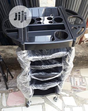 Rolax Trolly | Salon Equipment for sale in Abuja (FCT) State, Kubwa