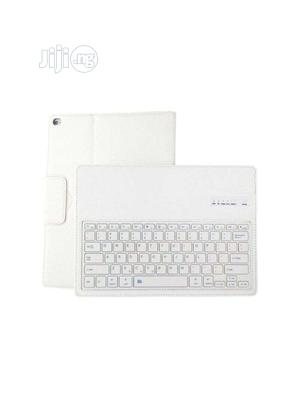 Universal Wireless Bluetooth Keyboard 8 Inch Tablet | Computer Accessories  for sale in Lagos State, Ikeja