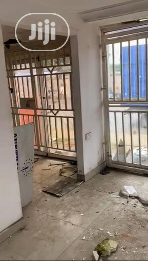 2 Shops Of 25sqm Each At GRA Ikeja For Rent | Commercial Property For Rent for sale in Lagos State, Ikeja