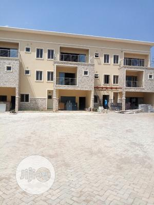 One Of It Kind, Large Family Concept At A Cheaper Price.   Houses & Apartments For Sale for sale in Katampe, Katampe Extension