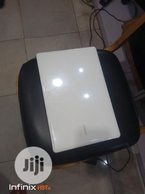 Laptop Laptop 2GB Intel Celeron HDD 250GB   Laptops & Computers for sale in Abuja (FCT) State, Wuse