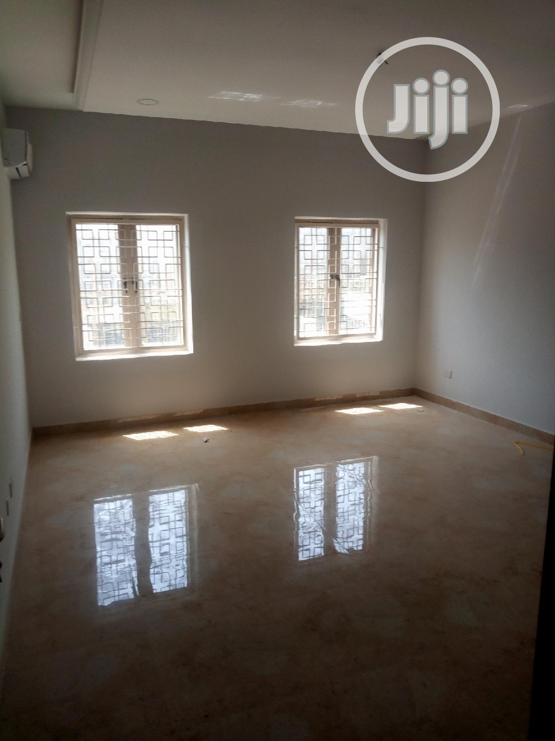 One Of It Kind, Large Family Concept At A Cheaper Price.   Houses & Apartments For Sale for sale in Katampe Extension, Katampe, Nigeria
