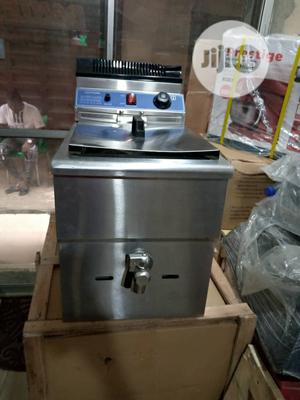 Deep Fryer | Restaurant & Catering Equipment for sale in Lagos State, Ojo