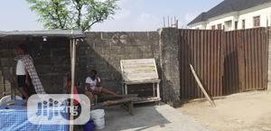 Fennced 900sqm In Lekki Scheme 2   Land & Plots For Sale for sale in Lekki, Lekki Phase 2