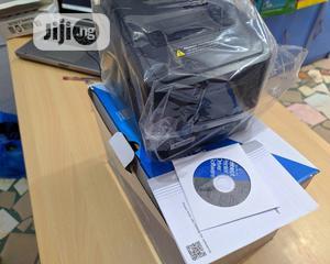 Genuine Xprinter Thermal Printer | Printers & Scanners for sale in Lagos State, Ojo