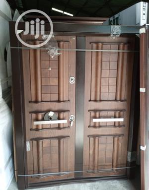 5ft Turkey Door | Doors for sale in Lagos State, Orile