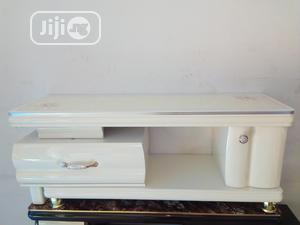 Imported Center Table | Furniture for sale in Lagos State, Ojo