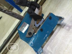 SHTOOLS Steel Cutter | Hand Tools for sale in Lagos State, Ojo