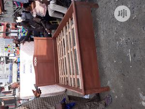 Bed Frames | Furniture for sale in Lagos State, Lagos Island (Eko)