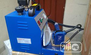 Commercial Industrial Ploybaby Iron | Manufacturing Equipment for sale in Lagos State, Ojo